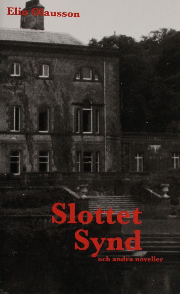 Slottet Synd